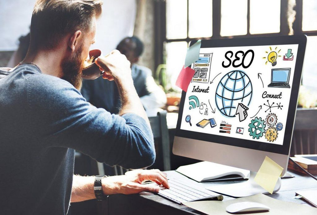Advantages Of Hiring Philadelphia SEO Company