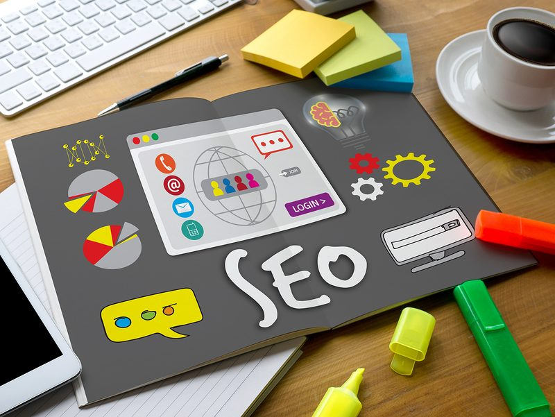 Local Business Directories / Yellow Pages are on Demand in SEO Industry