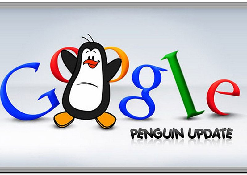 Google Penguin Update Hits Phpld the Most
