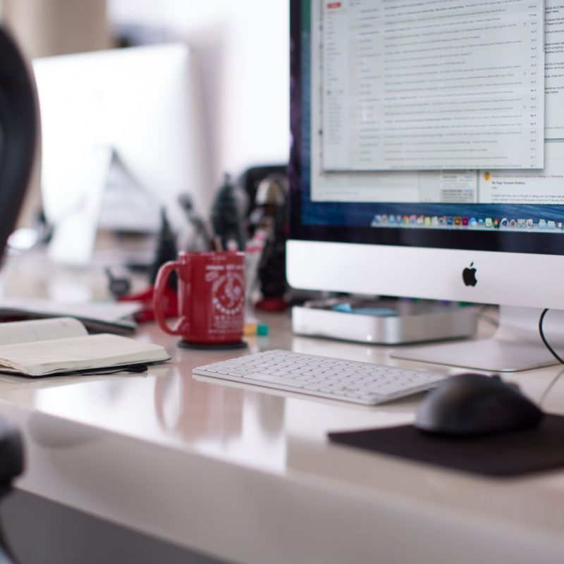 What To Expect When Approaching A Web Designer In Essex